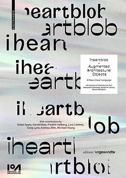 Cover: https://exlibris.azureedge.net/covers/9783/0356/1872/3/9783035618723xl.jpg