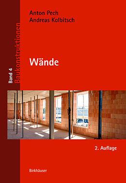 Cover: https://exlibris.azureedge.net/covers/9783/0356/1975/1/9783035619751xl.jpg