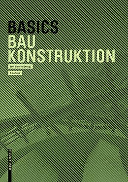 Cover: https://exlibris.azureedge.net/covers/9783/0356/2315/4/9783035623154xl.jpg