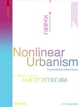 Cover: https://exlibris.azureedge.net/covers/9783/0356/2439/7/9783035624397xl.jpg