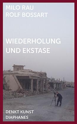 Cover: https://exlibris.azureedge.net/covers/9783/0358/0040/1/9783035800401xl.jpg