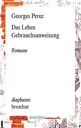 Cover: https://exlibris.azureedge.net/covers/9783/0358/0044/9/9783035800449xl.jpg
