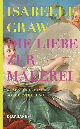 Cover: https://exlibris.azureedge.net/covers/9783/0358/0046/3/9783035800463xl.jpg