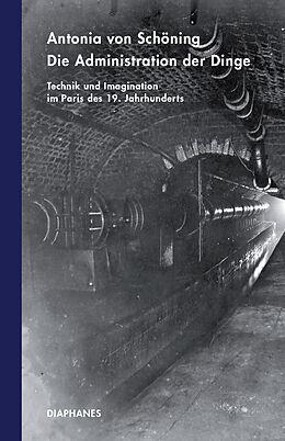 Cover: https://exlibris.azureedge.net/covers/9783/0358/0050/0/9783035800500xl.jpg