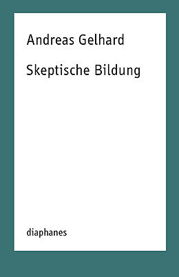 Cover: https://exlibris.azureedge.net/covers/9783/0358/0073/9/9783035800739xl.jpg