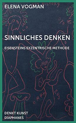 Cover: https://exlibris.azureedge.net/covers/9783/0358/0076/0/9783035800760xl.jpg