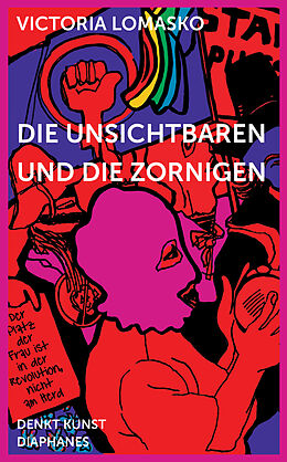 Cover: https://exlibris.azureedge.net/covers/9783/0358/0077/7/9783035800777xl.jpg