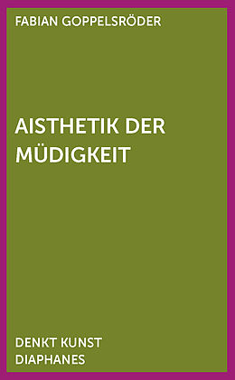 Cover: https://exlibris.azureedge.net/covers/9783/0358/0083/8/9783035800838xl.jpg