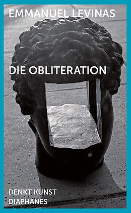 Cover: https://exlibris.azureedge.net/covers/9783/0358/0124/8/9783035801248xl.jpg