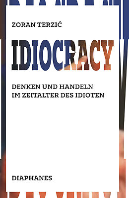 Cover: https://exlibris.azureedge.net/covers/9783/0358/0190/3/9783035801903xl.jpg