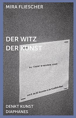 Cover: https://exlibris.azureedge.net/covers/9783/0358/0254/2/9783035802542xl.jpg