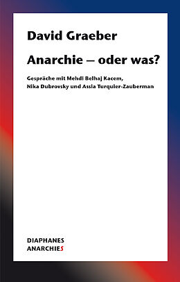Cover: https://exlibris.azureedge.net/covers/9783/0358/0276/4/9783035802764xl.jpg