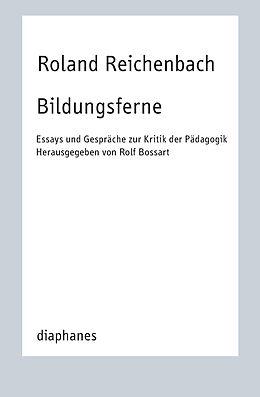 Cover: https://exlibris.azureedge.net/covers/9783/0358/0277/1/9783035802771xl.jpg