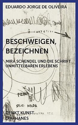 Cover: https://exlibris.azureedge.net/covers/9783/0358/0280/1/9783035802801xl.jpg