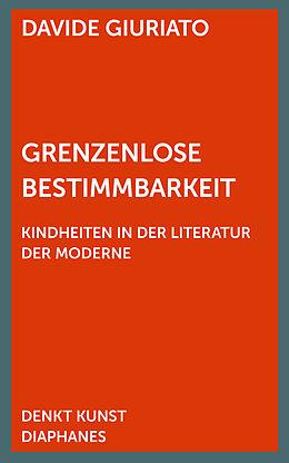 Cover: https://exlibris.azureedge.net/covers/9783/0358/0315/0/9783035803150xl.jpg