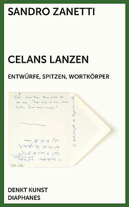 Cover: https://exlibris.azureedge.net/covers/9783/0358/0319/8/9783035803198xl.jpg