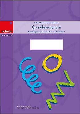 Cover: https://exlibris.azureedge.net/covers/9783/0359/0201/3/9783035902013xl.jpg