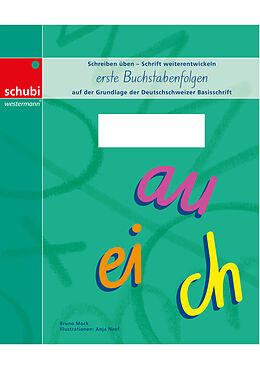 Cover: https://exlibris.azureedge.net/covers/9783/0359/0208/2/9783035902082xl.jpg
