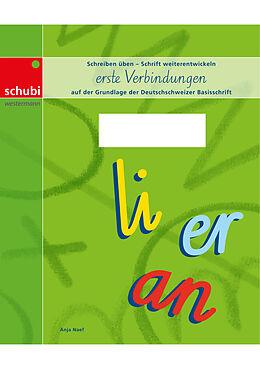 Cover: https://exlibris.azureedge.net/covers/9783/0359/0210/5/9783035902105xl.jpg