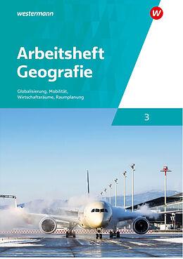 Cover: https://exlibris.azureedge.net/covers/9783/0359/1282/1/9783035912821xl.jpg