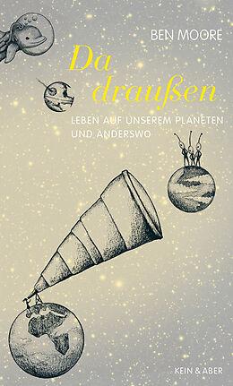 Cover: https://exlibris.azureedge.net/covers/9783/0369/5705/0/9783036957050xl.jpg