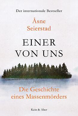 Cover: https://exlibris.azureedge.net/covers/9783/0369/5740/1/9783036957401xl.jpg