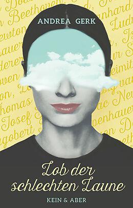 Cover: https://exlibris.azureedge.net/covers/9783/0369/5770/8/9783036957708xl.jpg