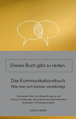 Cover: https://exlibris.azureedge.net/covers/9783/0369/5771/5/9783036957715xl.jpg