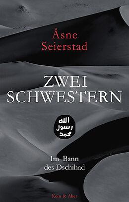 Cover: https://exlibris.azureedge.net/covers/9783/0369/5774/6/9783036957746xl.jpg