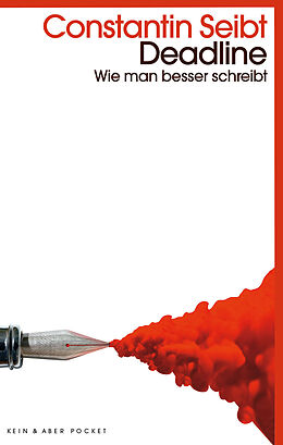 Cover: https://exlibris.azureedge.net/covers/9783/0369/5922/1/9783036959221xl.jpg