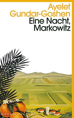 Cover: https://exlibris.azureedge.net/covers/9783/0369/5926/9/9783036959269xl.jpg