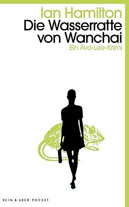 Cover: https://exlibris.azureedge.net/covers/9783/0369/5929/0/9783036959290xl.jpg