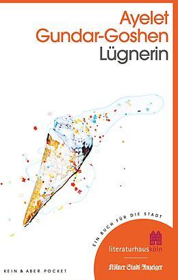 Cover: https://exlibris.azureedge.net/covers/9783/0369/6015/9/9783036960159xl.jpg
