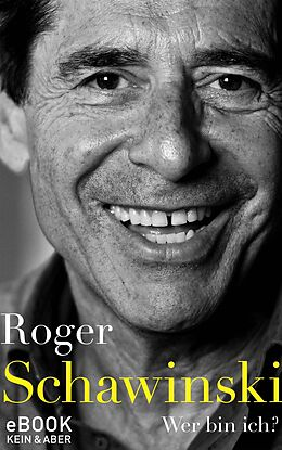 Cover: https://exlibris.azureedge.net/covers/9783/0369/9270/9/9783036992709xl.jpg