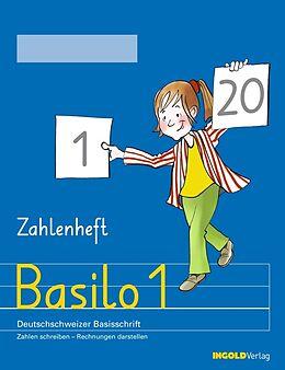 Cover: https://exlibris.azureedge.net/covers/9783/0370/0338/1/9783037003381xl.jpg