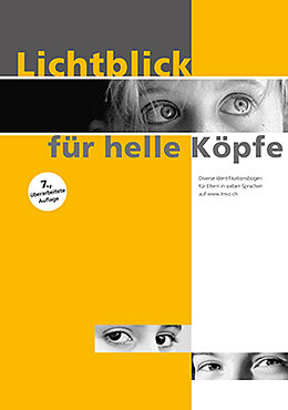 Cover: https://exlibris.azureedge.net/covers/9783/0371/3054/4/9783037130544xl.jpg