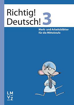 Cover: https://exlibris.azureedge.net/covers/9783/0371/3382/8/9783037133828xl.jpg