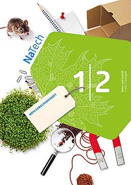 Cover: https://exlibris.azureedge.net/covers/9783/0371/3717/8/9783037137178xl.jpg
