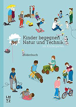 Cover: https://exlibris.azureedge.net/covers/9783/0371/3752/9/9783037137529xl.jpg