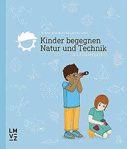 Cover: https://exlibris.azureedge.net/covers/9783/0371/3753/6/9783037137536xl.jpg