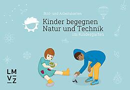 Cover: https://exlibris.azureedge.net/covers/9783/0371/3754/3/9783037137543xl.jpg