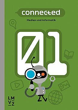 Cover: https://exlibris.azureedge.net/covers/9783/0371/3776/5/9783037137765xl.jpg