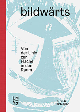 Cover: https://exlibris.azureedge.net/covers/9783/0371/3791/8/9783037137918xl.jpg