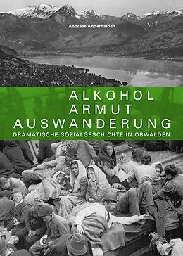 Cover: https://exlibris.azureedge.net/covers/9783/0372/7079/0/9783037270790xl.jpg