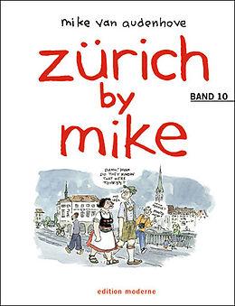 Cover: https://exlibris.azureedge.net/covers/9783/0373/1002/1/9783037310021xl.jpg