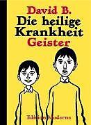 Cover: https://exlibris.azureedge.net/covers/9783/0373/1007/6/9783037310076xl.jpg