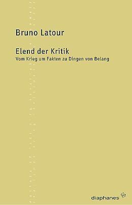 Cover: https://exlibris.azureedge.net/covers/9783/0373/4021/9/9783037340219xl.jpg