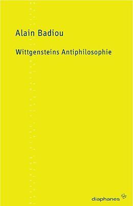 Cover: https://exlibris.azureedge.net/covers/9783/0373/4022/6/9783037340226xl.jpg