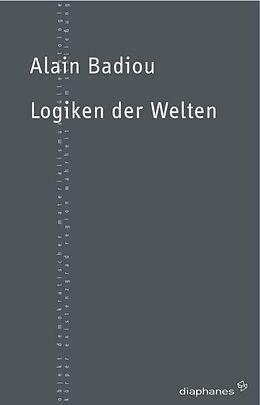 Cover: https://exlibris.azureedge.net/covers/9783/0373/4023/3/9783037340233xl.jpg