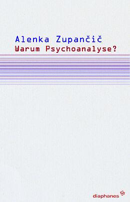 Cover: https://exlibris.azureedge.net/covers/9783/0373/4066/0/9783037340660xl.jpg